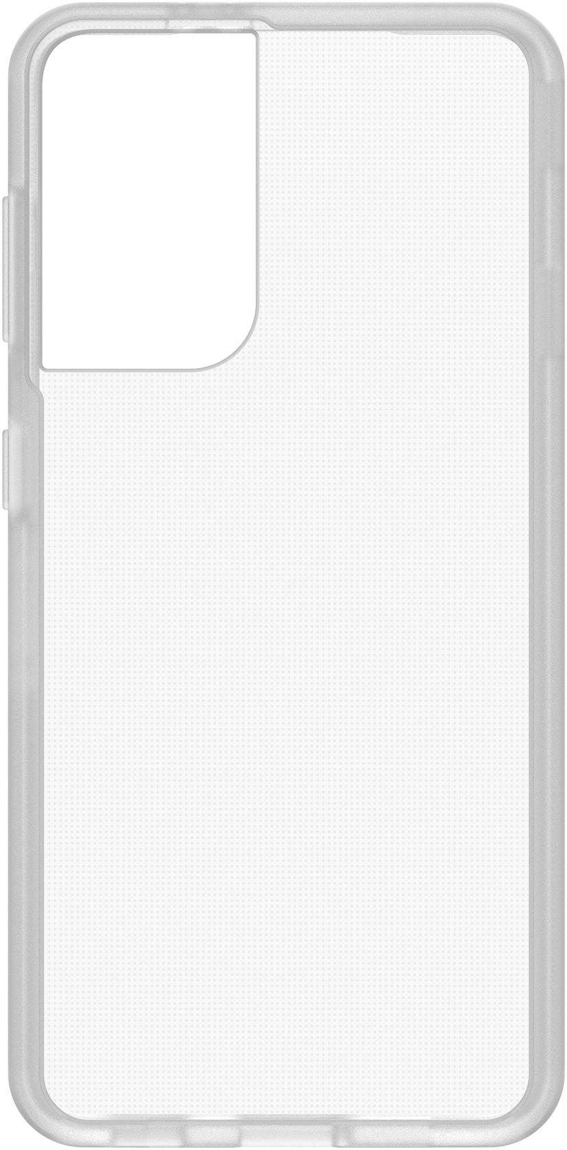 Otterbox React Series Samsung Galaxy S21 Klar