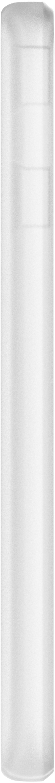 Otterbox React Series Samsung Galaxy S21+ Klar