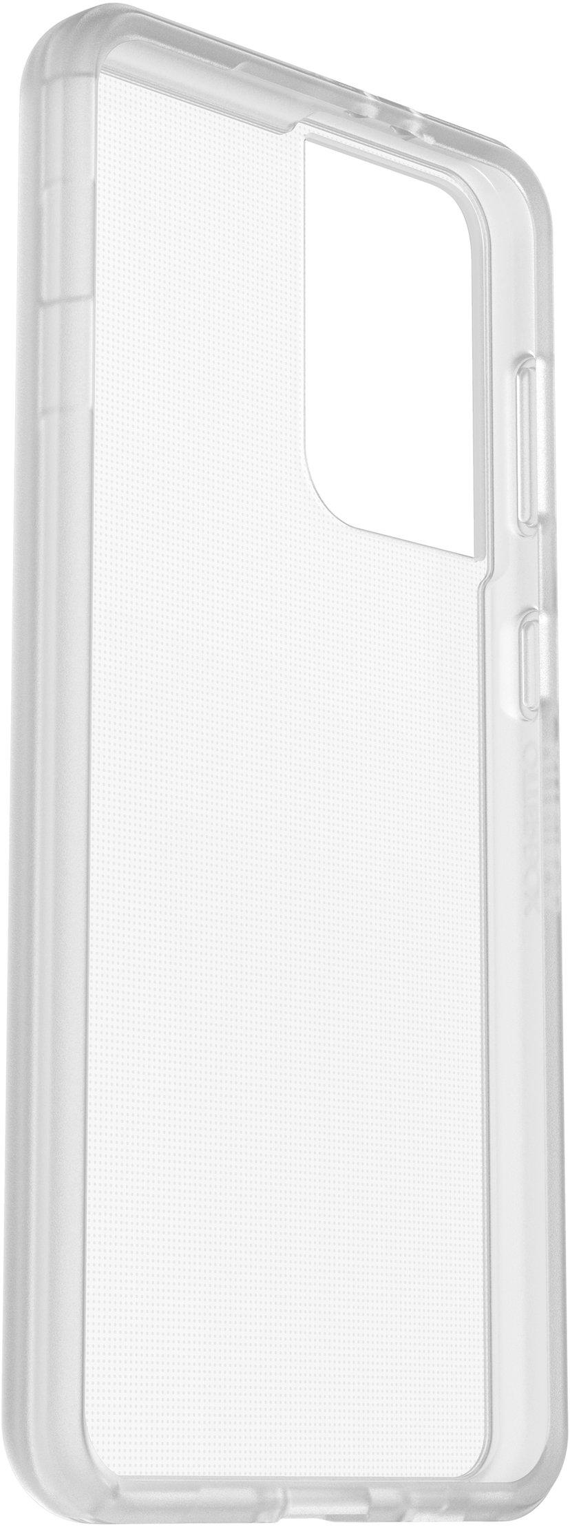 Otterbox React Series Klar Samsung Galaxy S21+
