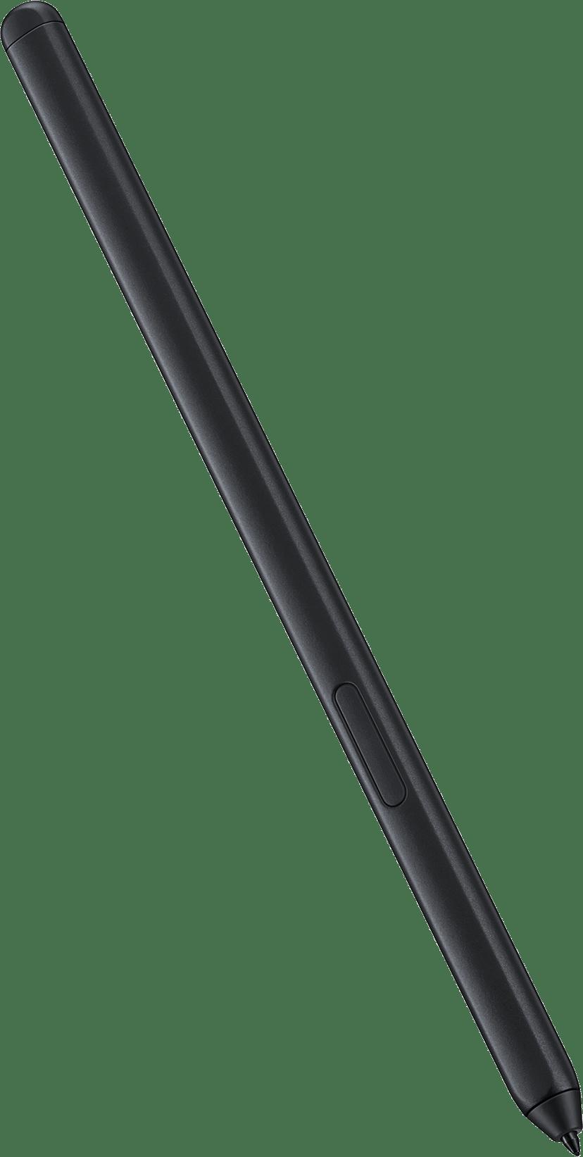 Samsung S-Pen Galaxy S21 Ultra