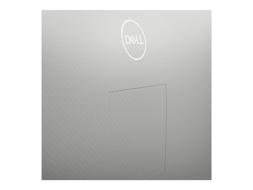 "Dell S2421HN 23.8"" FHD IPS 16:9 23.8"" 1920 x 1080 16:9"