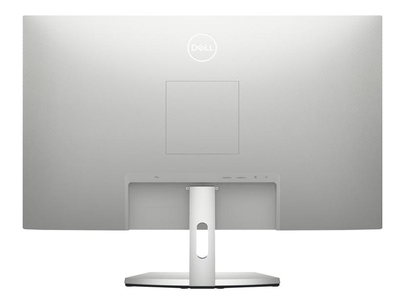"""Dell S2721D 27"""" QHD IPS 16:9 27"""" 2560 x 1440 16:9"""