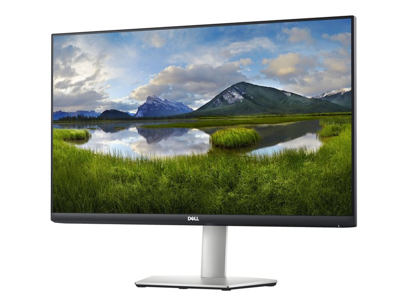 """Dell S2721HS 27"""" FHD IPS 16:9 27"""" 1920 x 1080 16:9"""