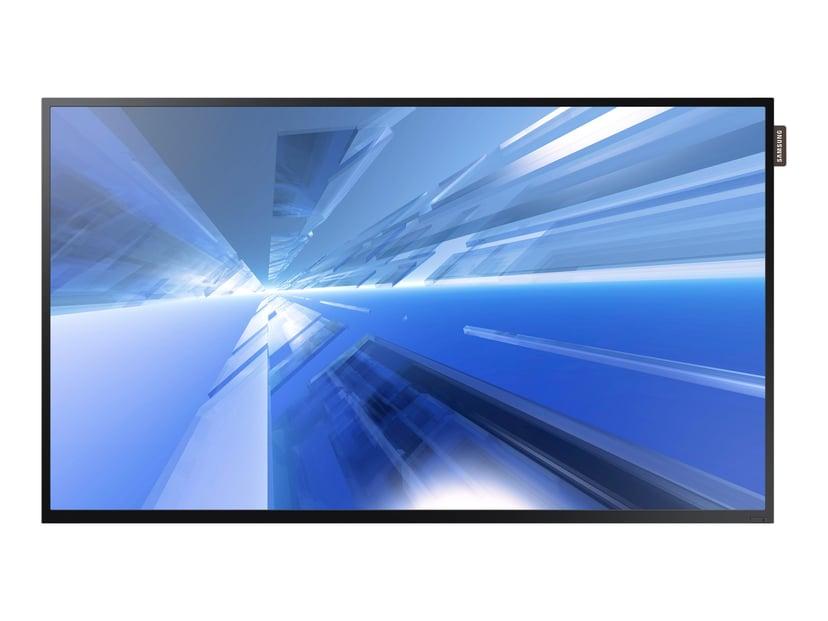 """Samsung C32E 32"""" FHD 16:9 32"""" 330cd/m² 1080p (Full HD) 16:9"""