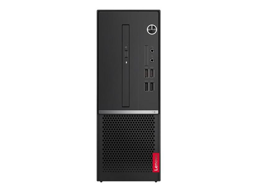 Lenovo V35s SFF Ryzen 5 8GB 256GB SSD