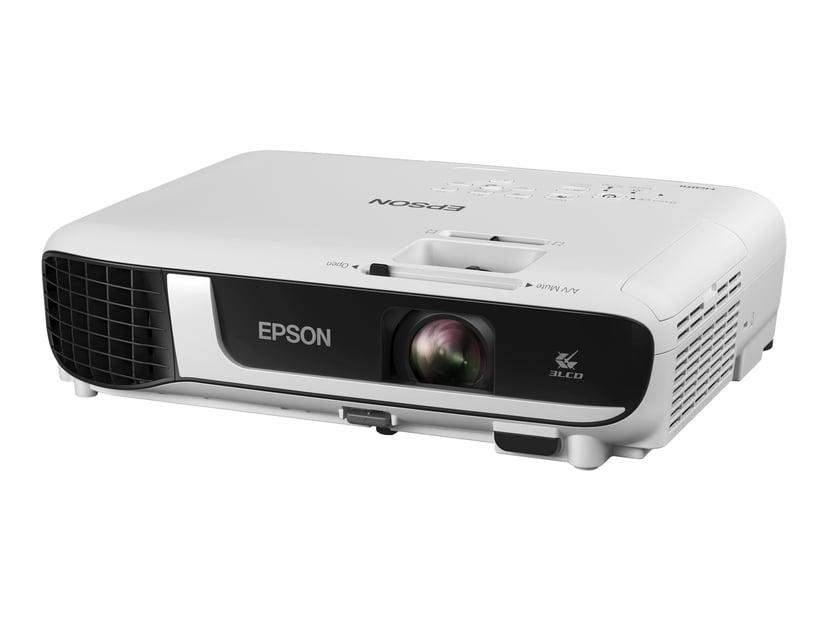 Epson EB-X51 XGA