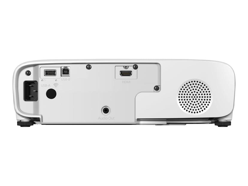 Epson EH-TW740 Full-HD