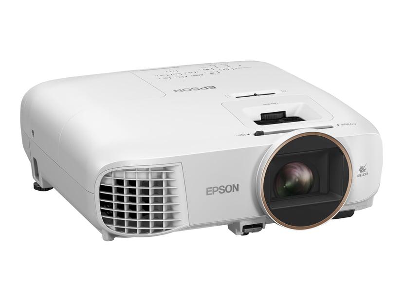 Epson EH-TW5820 Full-HD