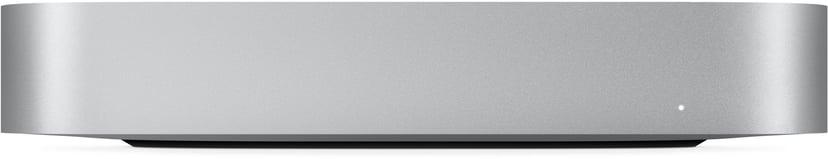Apple Mac Mini 2020 M1 16/2TB #No SSD 2048GB