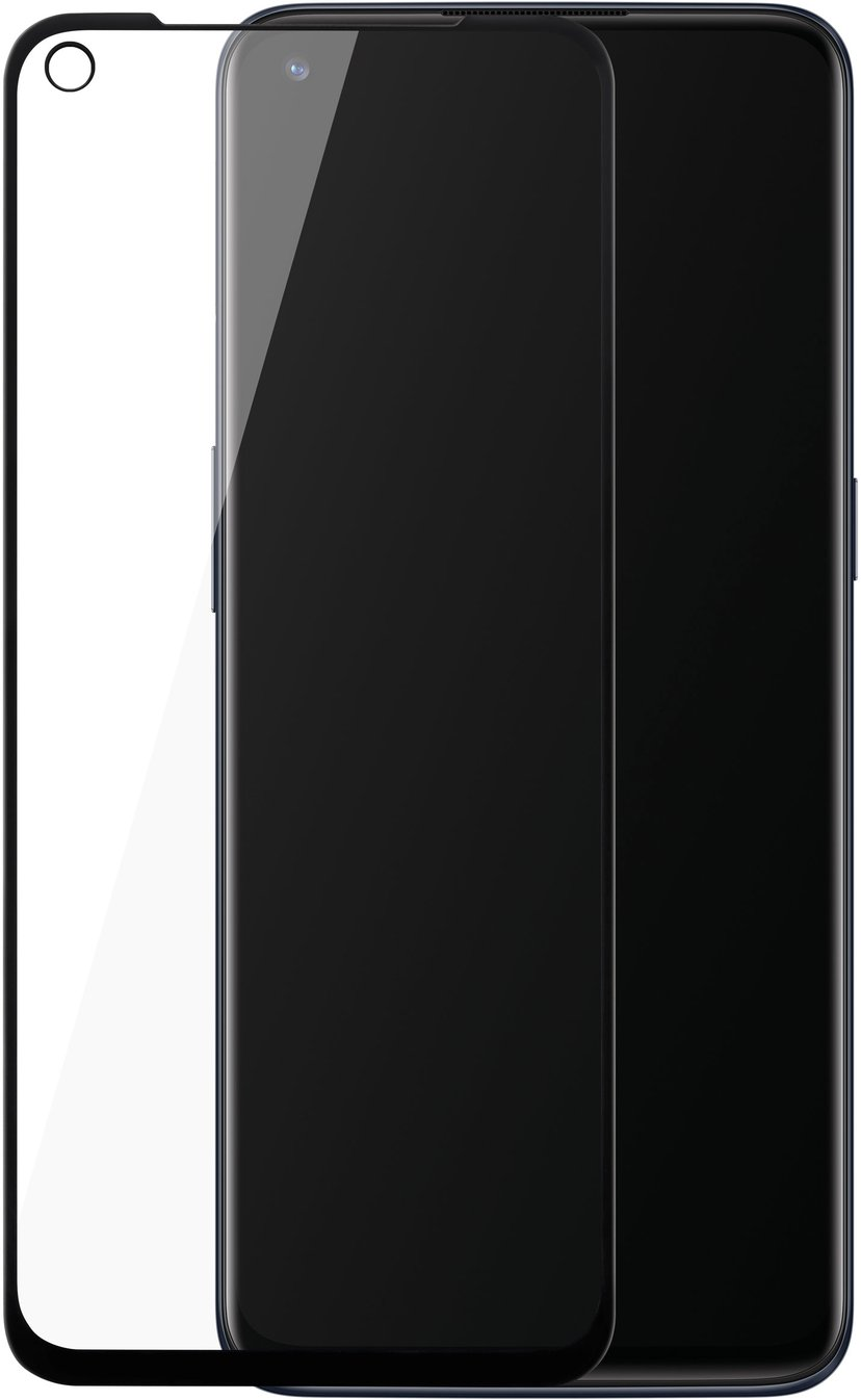 OnePlus PET Screen Protector OnePlus Nord N10 5G