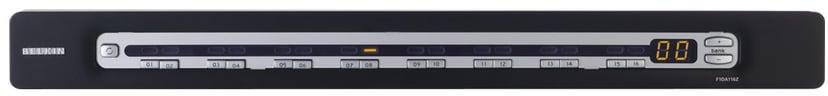 Linksys OmniView PRO3 KVM Switch