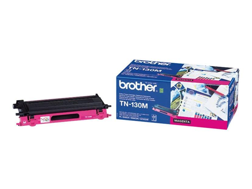 Brother Toner Magenta TN-130M 1,5k