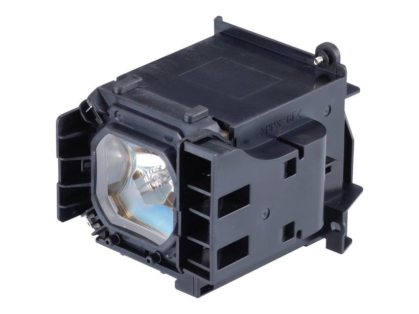 NEC Lampa - NP1000/2000