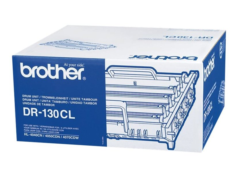 Brother Trommel DR-130CL 17K
