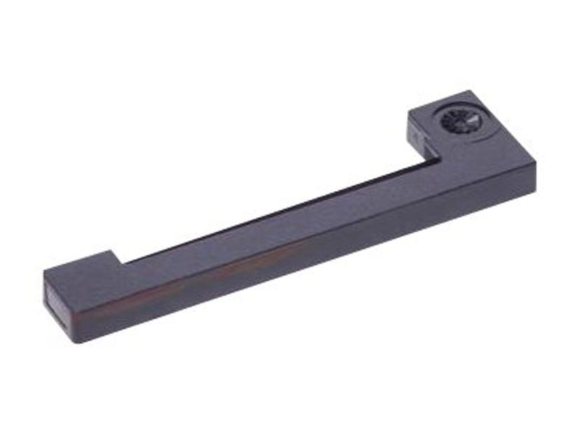Epson Färgband Sort - M-160 163/164/180/181/18
