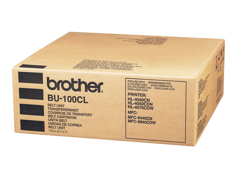 Brother Belt Unit BU-100CL 50K SID