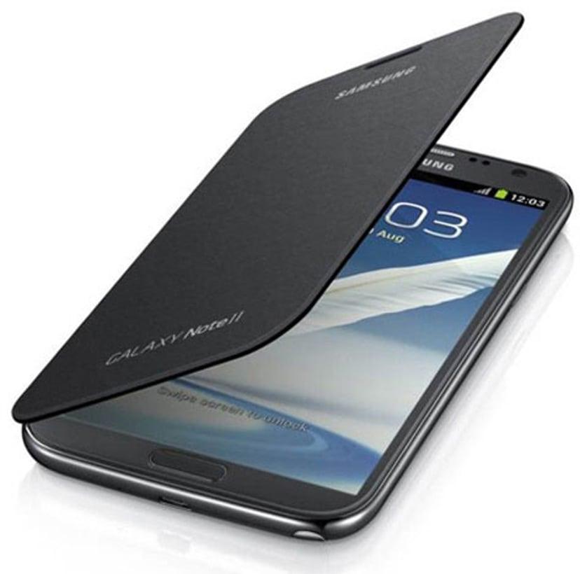Samsung Flip Cover EFC-1J9F