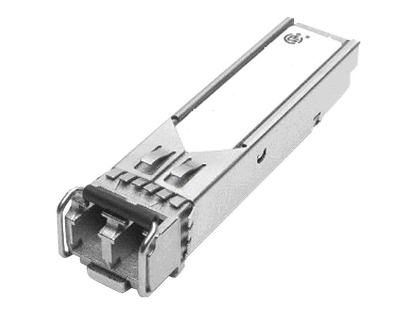 Allied Telesis AT SPSX Gigabit Ethernet