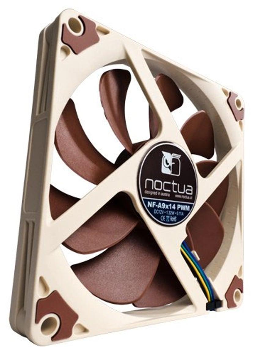 Noctua NF-A9x14 PWM 92 mm