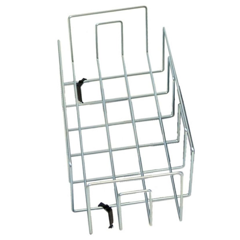 Ergotron Neo-Flex Wire Basket Kit