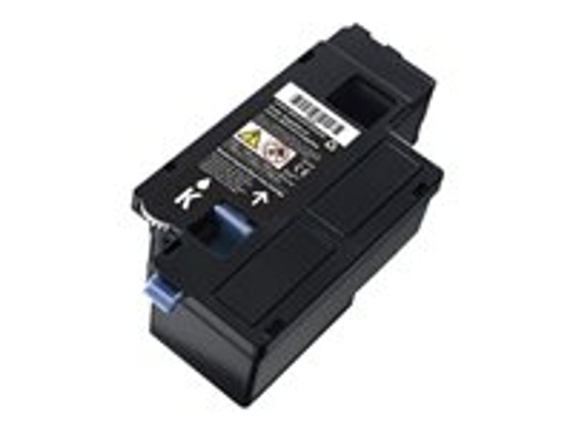 Dell Toner Zwart 2k - C17XX