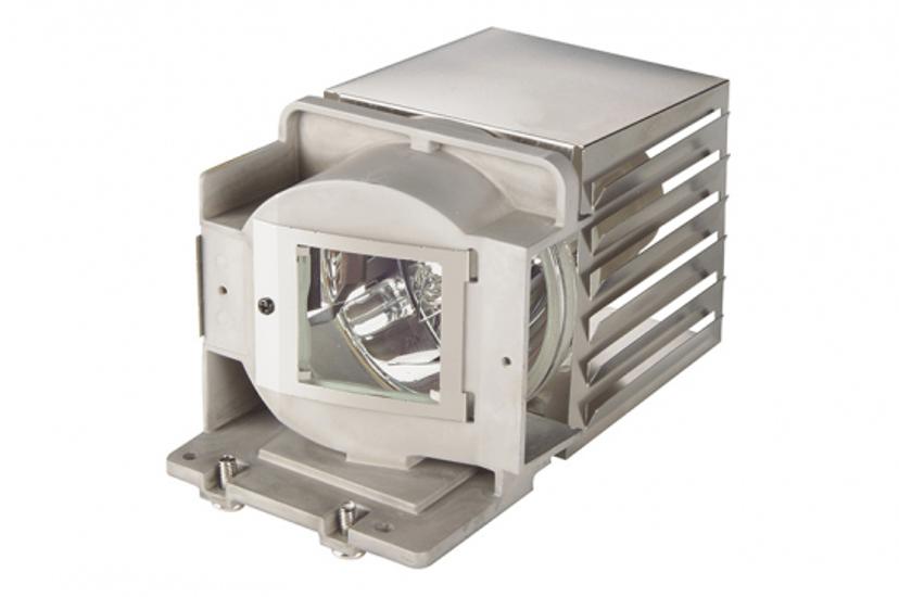 Infocus Projektorlampe - IN122/2124