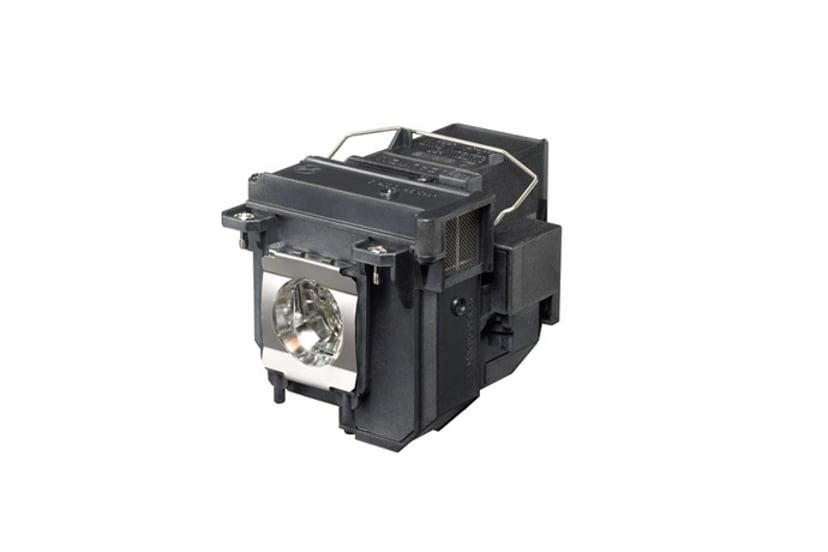 Epson Lampa - EB-485WI/470/475W/480/485W