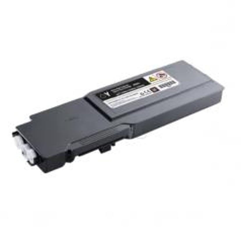 Dell Toner Gul 9k - C3760