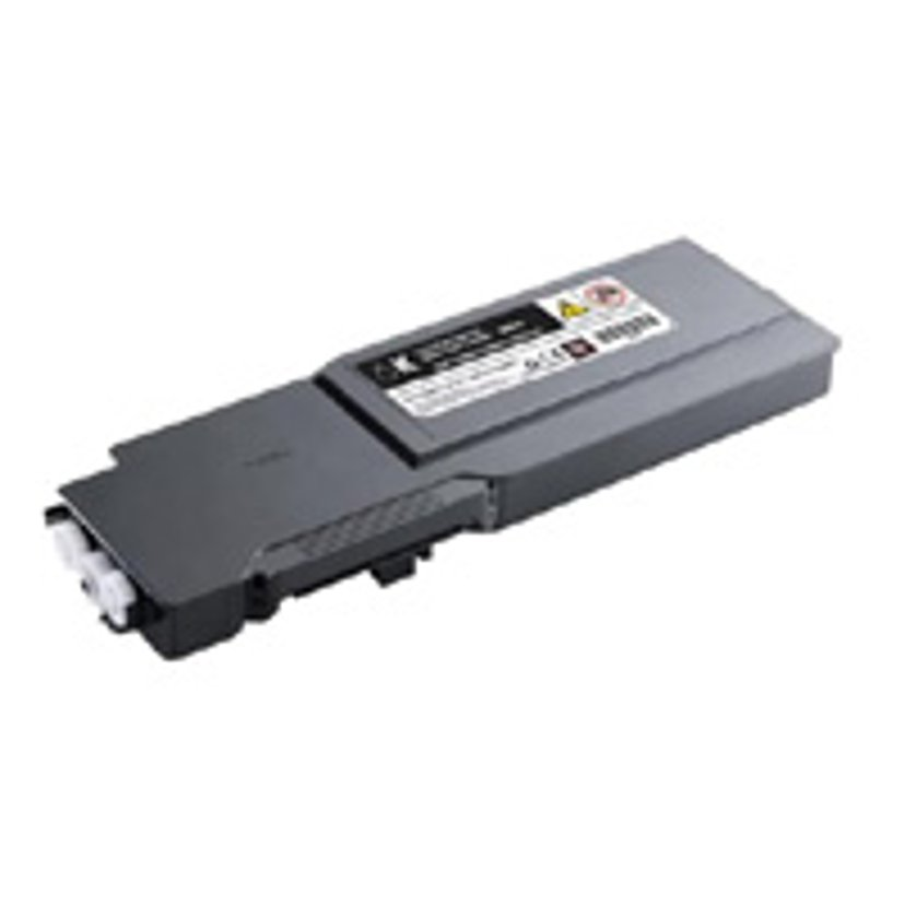 Dell Toner Sort 11k - C3760