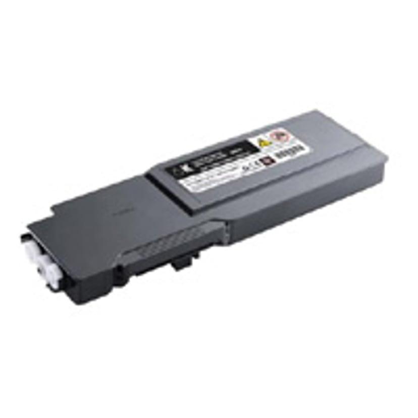 Dell Toner Zwart 11k - C3760