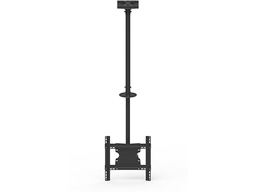 Multibrackets M Public Ceilingmount Medium Single