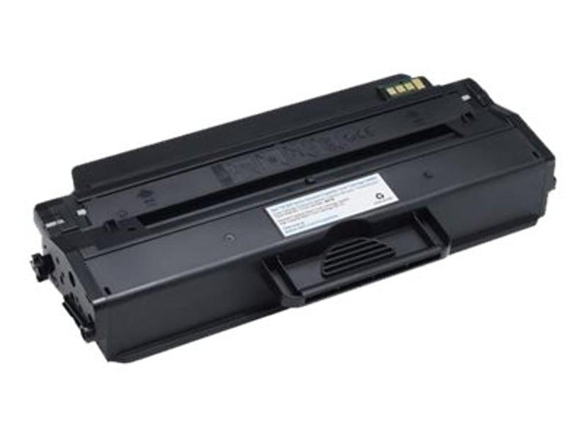 Dell Toner Svart 1.5k - B1260/B1265