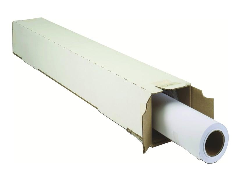 HP Papir Univ In-Dry Glossy 36# Rulle 30,5m 190g