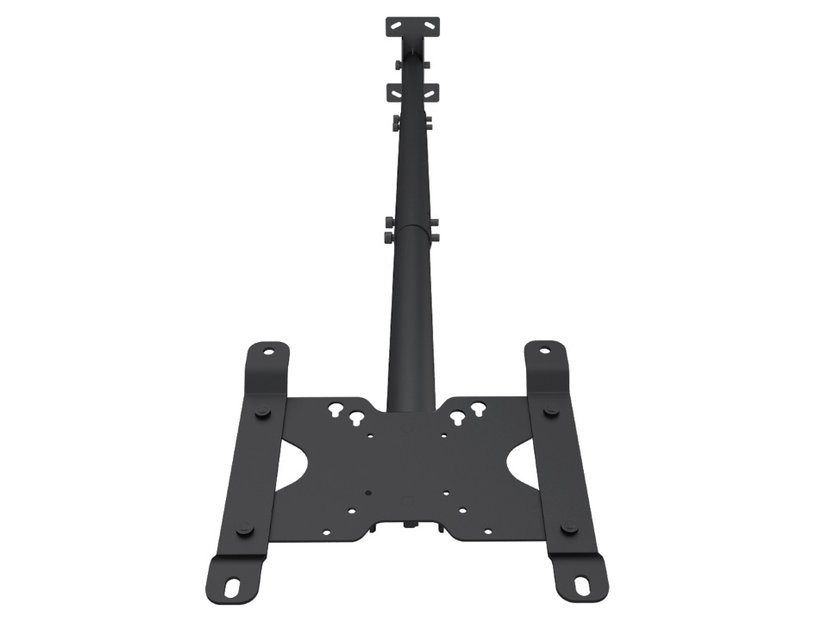 Multibrackets m Public Ceilingmount Small Single