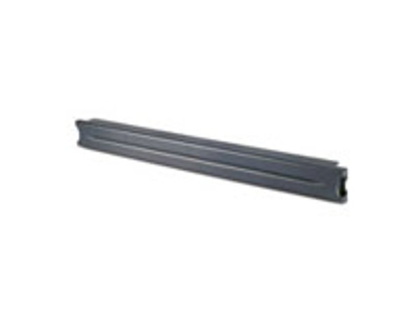 APC Utfyllnadspanel för rack (10 st)