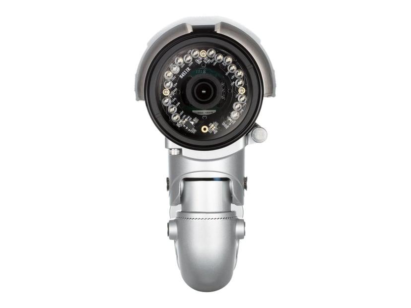 D-Link DCS-7513 Full HD Outdoor Network Camera
