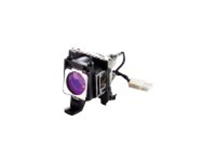 BenQ Projektorlampe - SP890