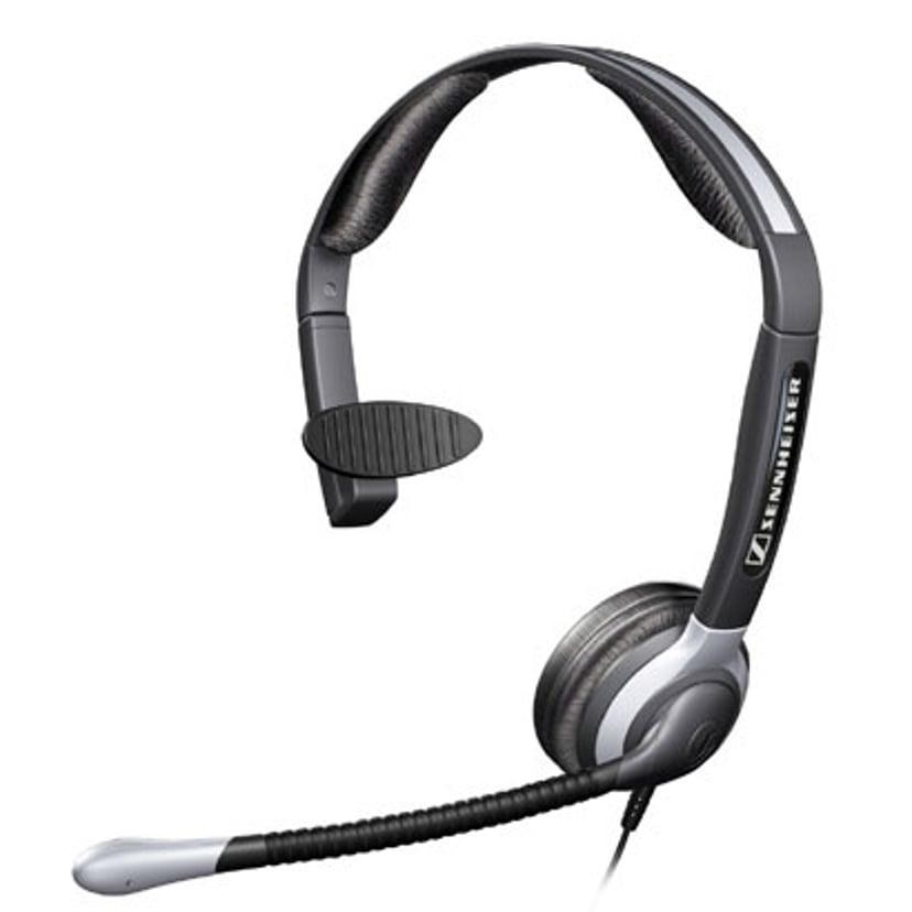 EPOS | SENNHEISER CC510 Svart, Sølv