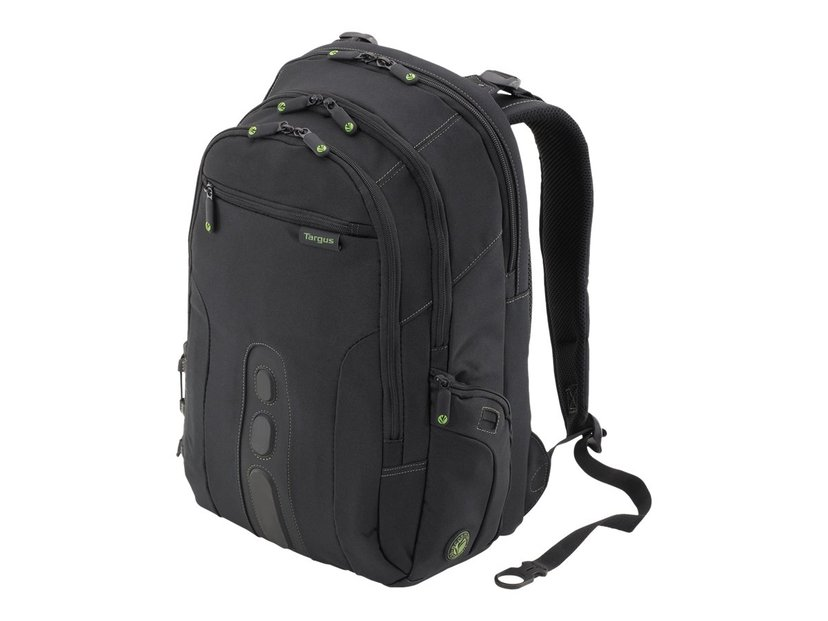 Targus EcoSpruce 15.6 inch / 39.6cm Backpack 15.6""