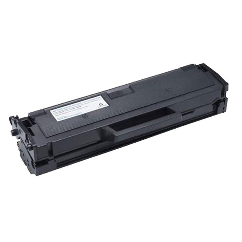 Dell Toner Svart 1,5k - B1160/B1160W