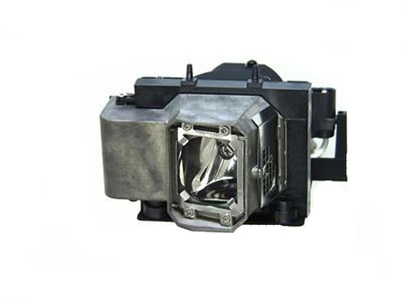Infocus Projektorlampe - IN1100/1102