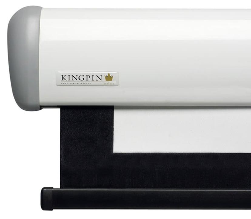 Kingpin Crown Ces240-16:9