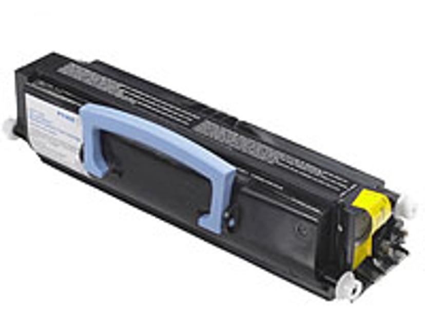 Dell Toner Svart 3k Return - 1720