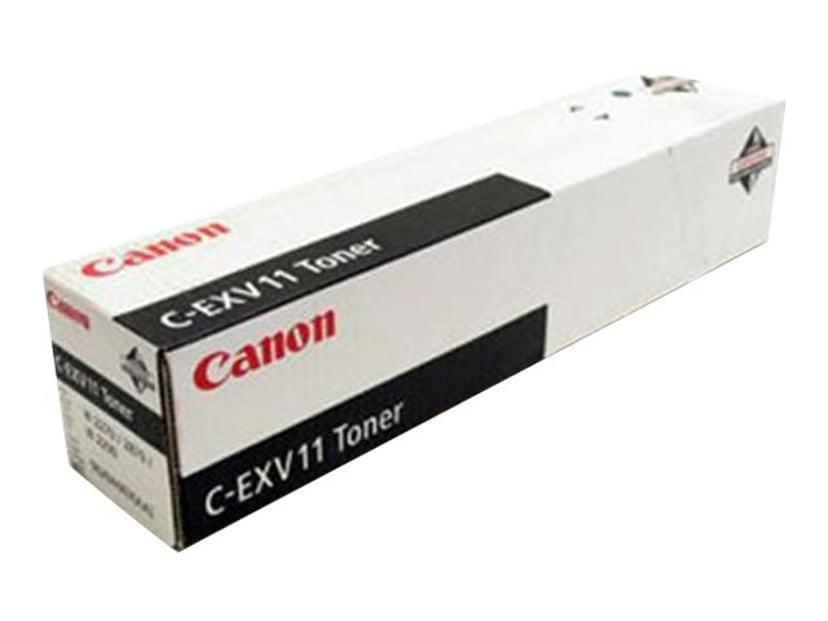 Canon Toner Sort 20k Type C-EXV11