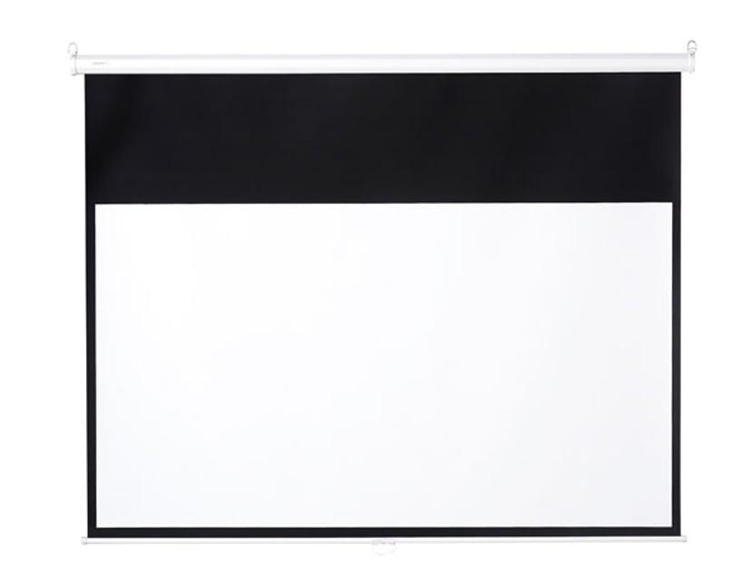 Kingpin Lite manual screen LMS240-16:9