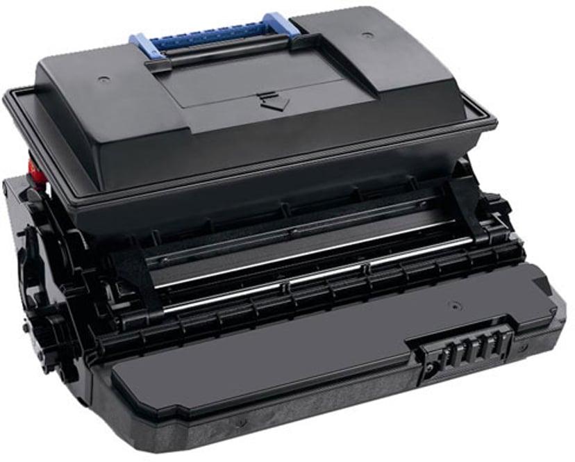 Dell Värikasetti Musta 20k - 5330DN