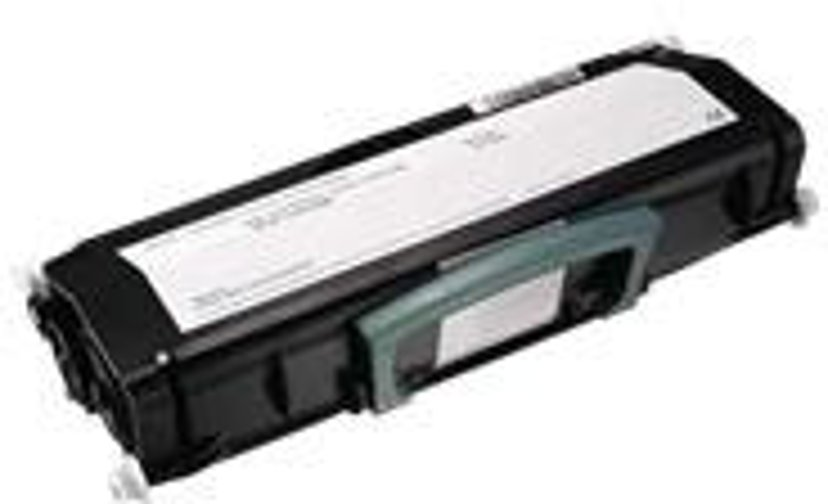 Dell Toner Sort Standard CAPACITY - 2230D
