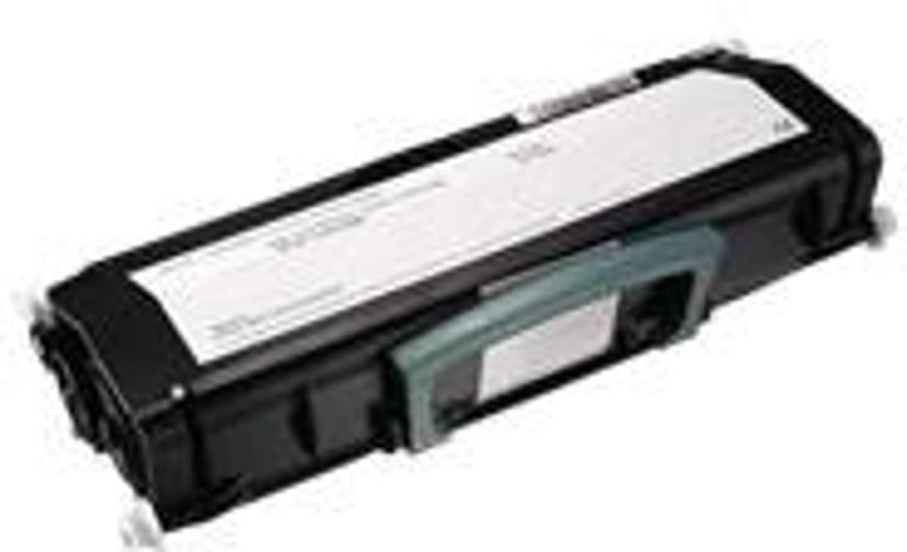 Dell Värikasetti Musta Standard CAPACITY - 2230D