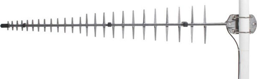Poynting Antennas High Gain Directional Antenna