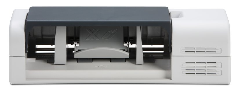 HP Envelope Feeder